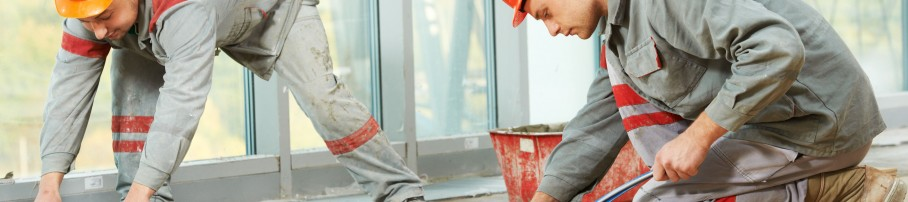 Alliance Painting & Flooring Services